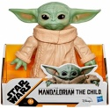 Star Wars The Mandalorian 'The Child' 6.5'' Toy