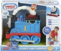 Thomas and Friends Storytime Thomas