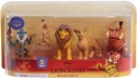 The Lion King Classic Collection