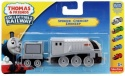 Thomas & Friends Collectible Railway SPENCER
