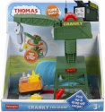 Thomas and Friends Cranky Crane