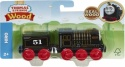 Thomas and Friends Wooden Hiro