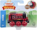 NEW Thomas and Friends Wooden Rosie