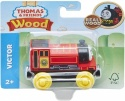 NEW Thomas & Friends Wooden Victor