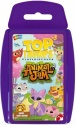 Top Trumps Animal Jam