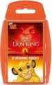NEW Top Trumps Lion King