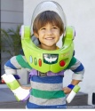 Toy Story 4 Buzz Lightyear Helmet
