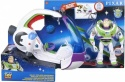 Toy Story Galaxy Explorer Spacecraft