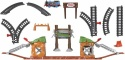 Thomas the Tank Engine Motorised Walking Bridge Set