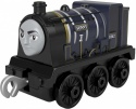 Thomas the Tank Engine Trackmaster Sonny