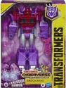 Transformers Cyberverse Ultimate Shockwave