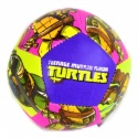 Teenage Mutant Ninja Turtles Soft Ball