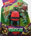 TMNT Raphael Ninja in Training 12''