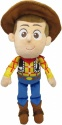 Toy Story Woody Soft Toy, 38 cm