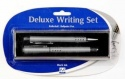 Anker Deluxe Writing Set