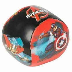 Marvel Avengers Soft Play Ball